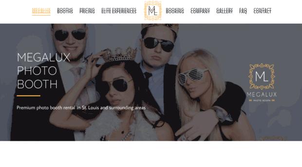 sitepointmarket.com