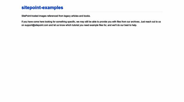 sitepointstatic.com
