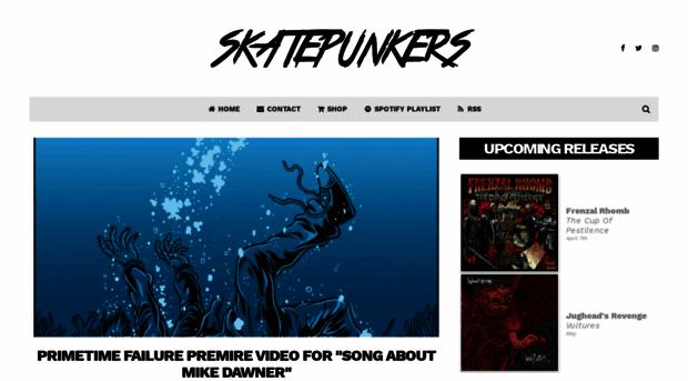 skatepunkers.blogspot.com