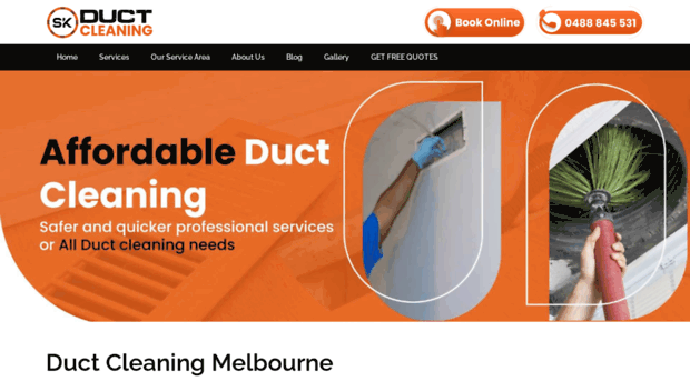 skductcleaning.net.au