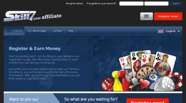skill7affiliate.com