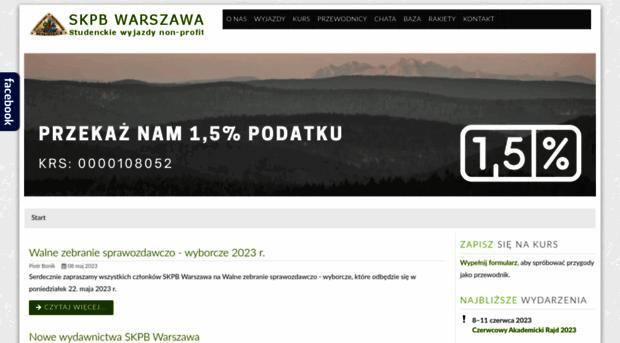 skpb.waw.pl