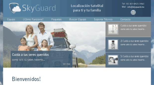 skyguard.mx