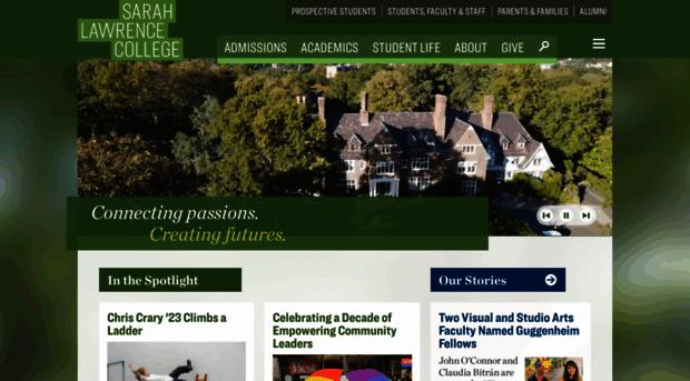 slc.edu