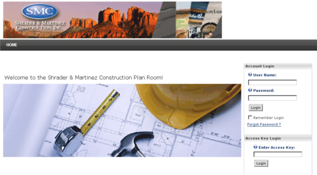 martinez construction company in german