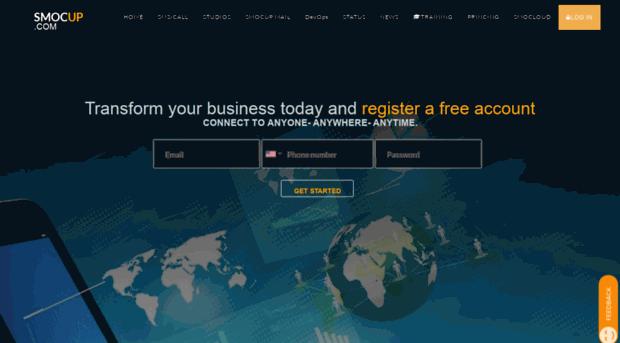 smocup.com