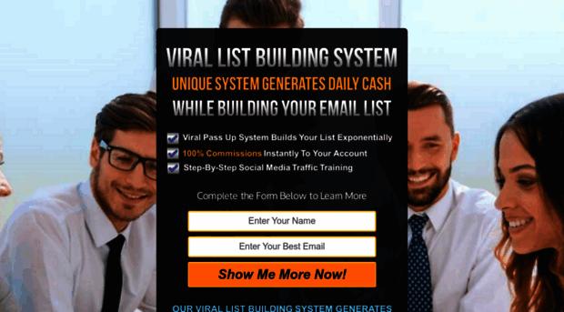 socialmarketingmagnet.com