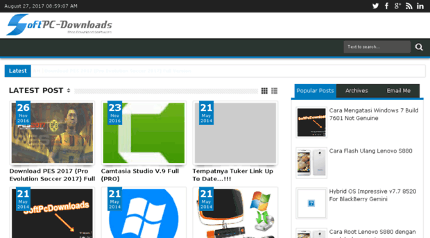 softpcdownloads.blogo.id