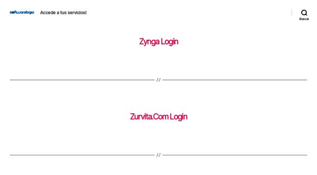 softwarelogia.com