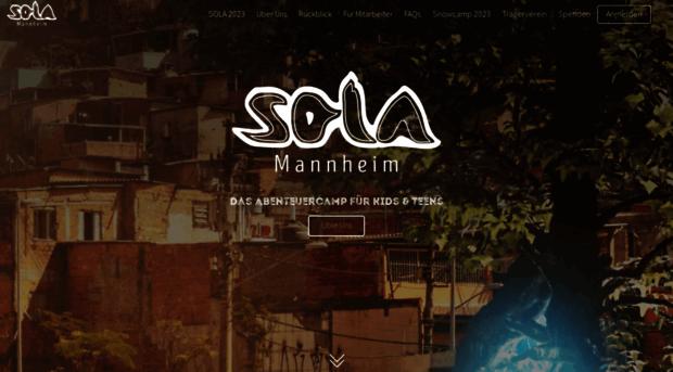 sola-mannheim.de