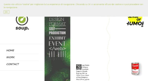 soupstudiodesign.com