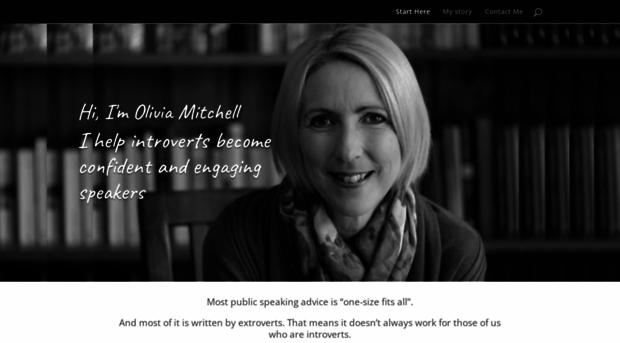 speakingaboutpresenting.com