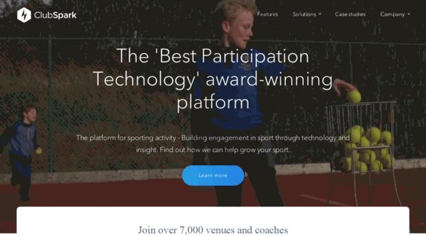 sportlabs.com