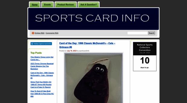 sportscardinfo.wordpress.com