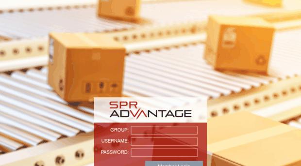 sprdealerservices.com