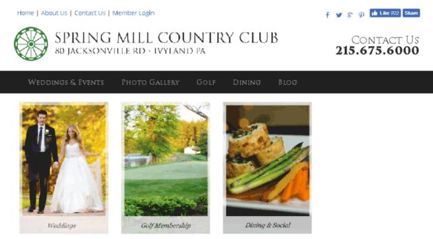 springmillcc2.businesscatalyst.com