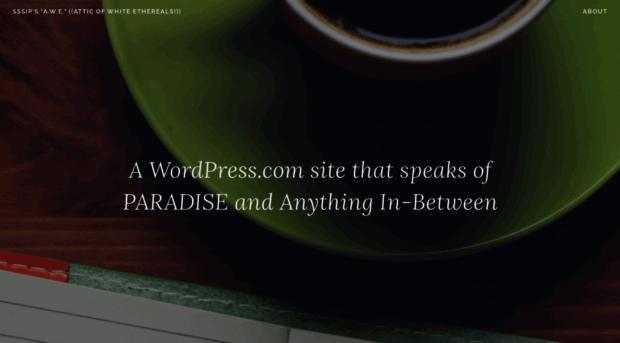 sssip.wordpress.com