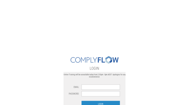 stable.complyflow.com