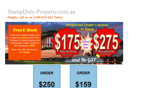 stampduty-property.com.au