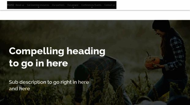 starsoil.org.uk