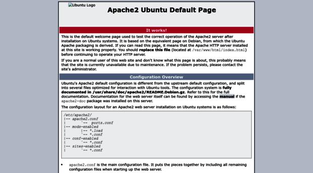 start.playfree.org