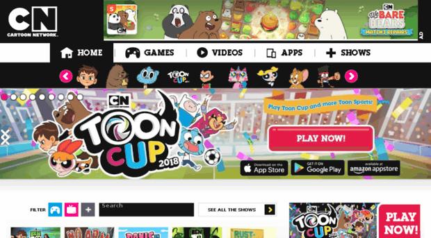 Starwarsgamecreator Cartoonnetwork Com Ph Home Free Online Games And V Starwarsgamecreator Cartoon Network