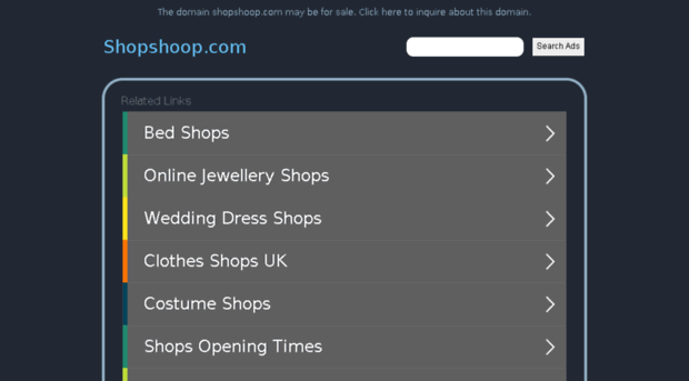 static.shopshoop.com