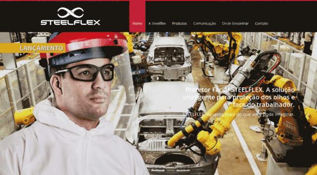 steelflex.com.br