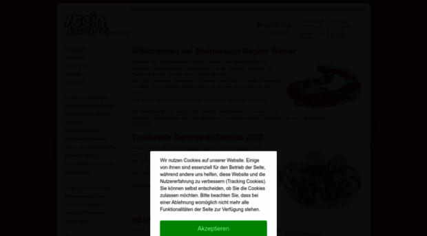steindesign-weber.at