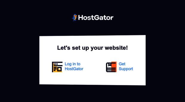 stockstyle.net