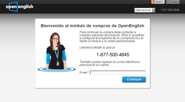 store.openenglish.com