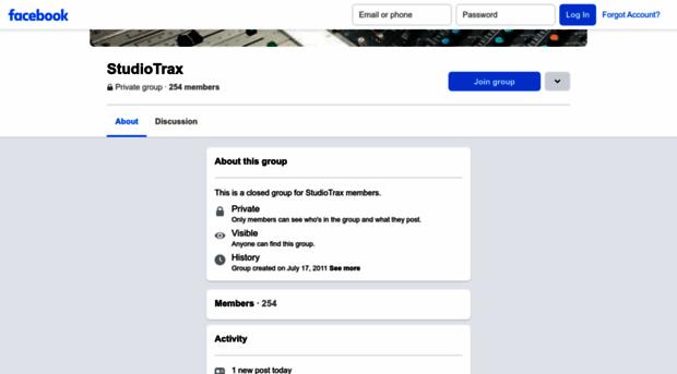 log into facebook facebook - 620×343