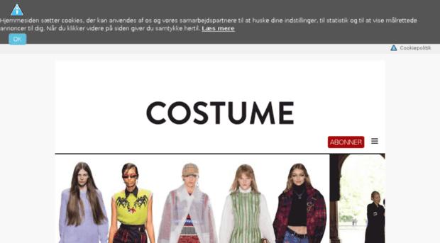 stylegallery.com