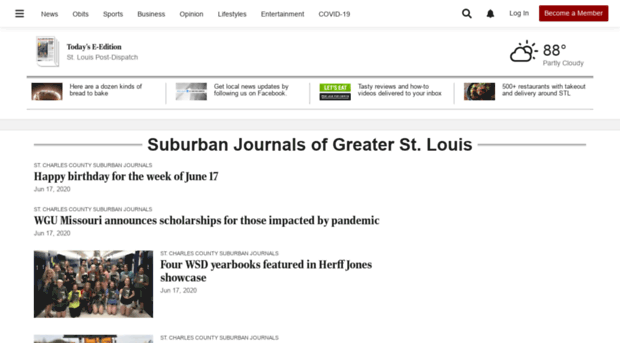 suburbanjournals.stltoday.com