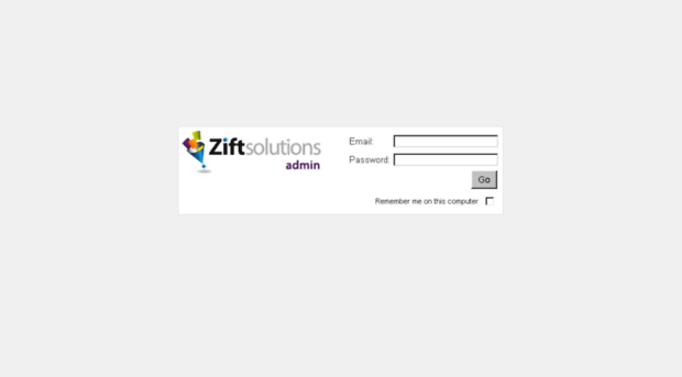 sugarcrm.ziftsolutions.com