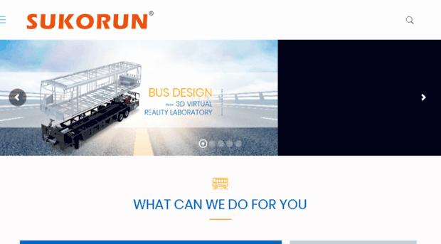 sukorun.com