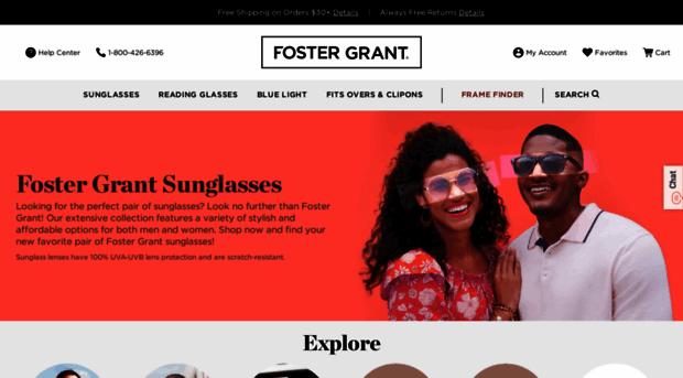 sunglasswarehouse.com