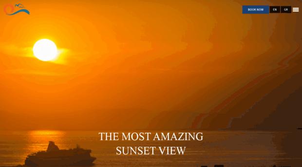 sunsetview-paros.com