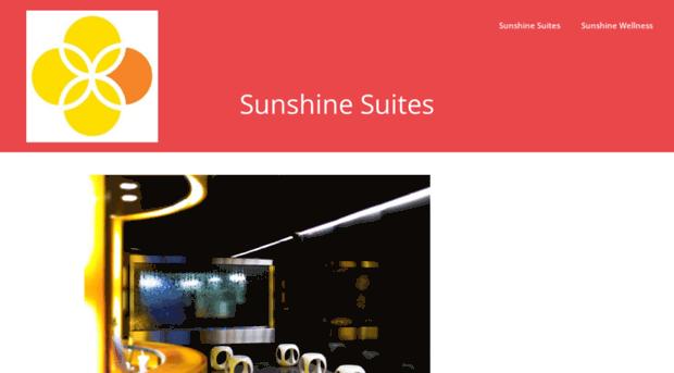 sunshineny.com