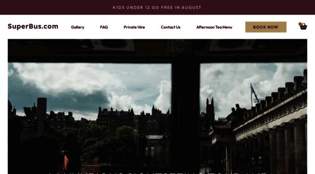 superbus.com