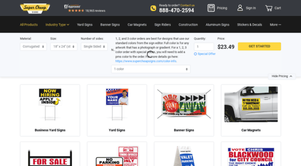 While scanning server information of skillfulnep.tk we found that it's hosted by Amazon Technologies Inc. since June 27, Earlier Supercheapsigns was hosted by Akamai Technologies Inc. in , Harmquist Enterprises Inc. in and Rackspace in