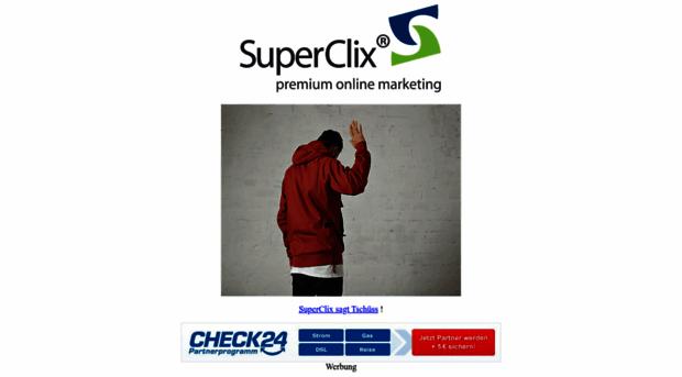 superclix.ch