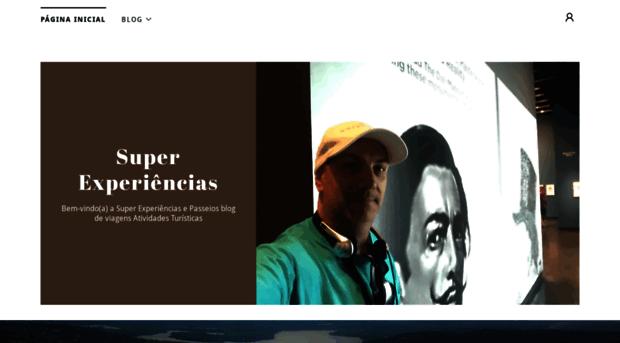 superexperiencias.com.br