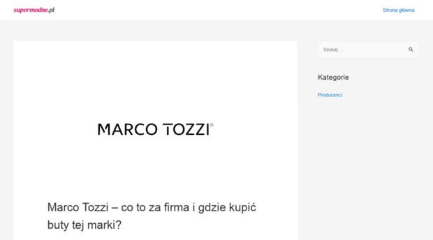 supermodne.pl