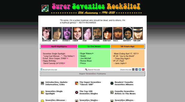 superseventies.com