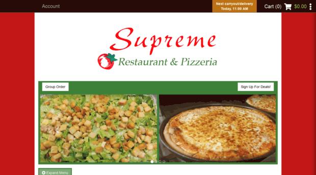 supremepizzama.com