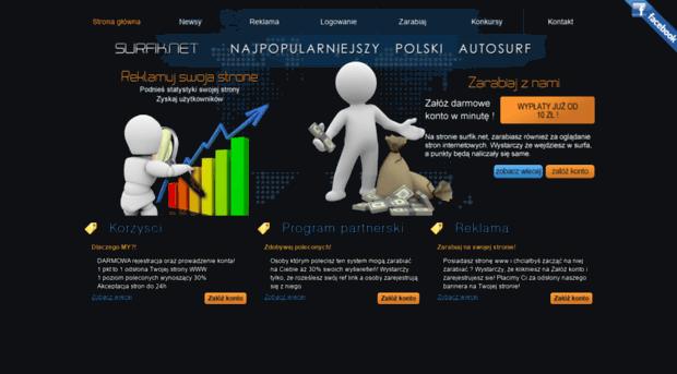 surfik.net