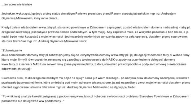 suwalki.pl