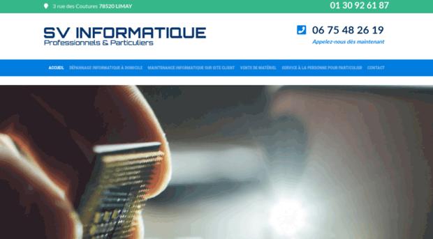 svinformatique-depannage.fr