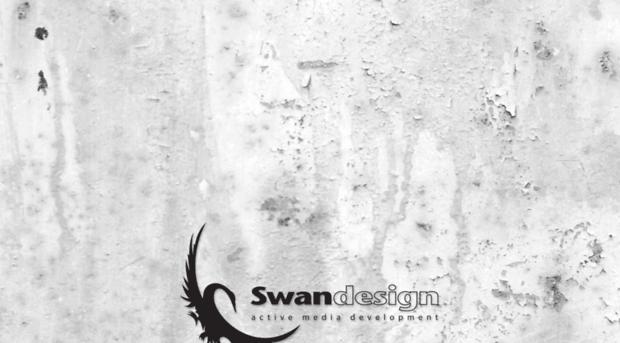 swandesign.com.au